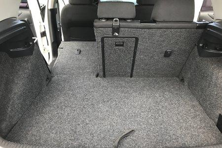 2013 Volkswagen Golf 5-Dr Comfortline 2.5 at Tip