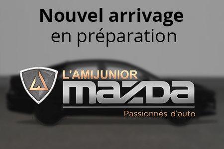 Mazda Mazda5 GS 2014