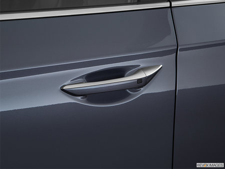 Hyundai IONIQ LIMITED 2017 - photo 1