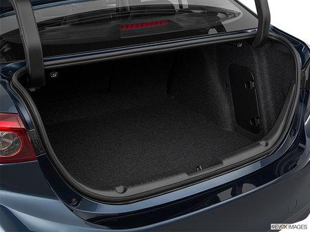 Mazda 3 GT 2017 - photo 3