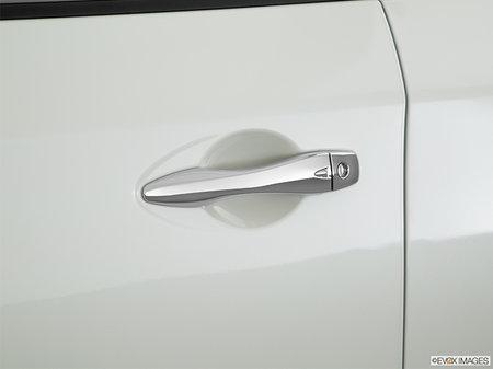 Nissan Pathfinder PLATINUM 2017 - photo 1