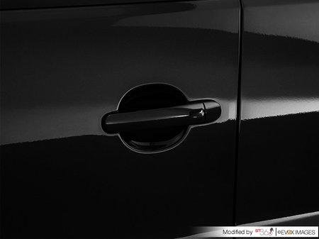 Volkswagen Tiguan TRENDLINE 2017 - photo 1