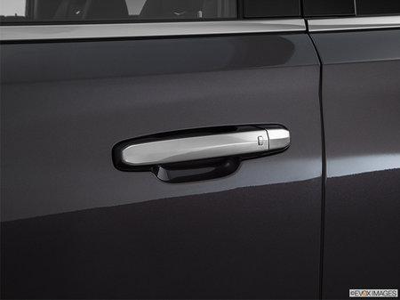 Cadillac Escalade LUXURY 2018 - photo 1