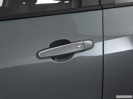 Chevrolet Volt PREMIER 2018 - photo 1