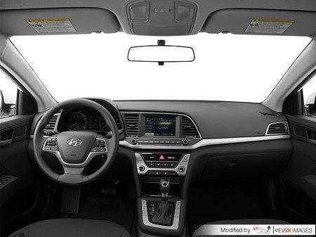 Hyundai Elantra GL 2018 - photo 4