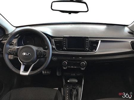 Kia Rio 5-door EX SPORT 2018 - photo 4