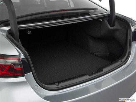 Mazda 6 GS 2018 - photo 1