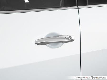 Nissan Maxima SL 2018 - photo 1