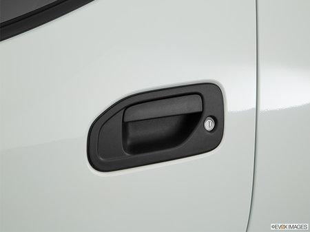 Nissan NV200 SV 2018 - photo 2