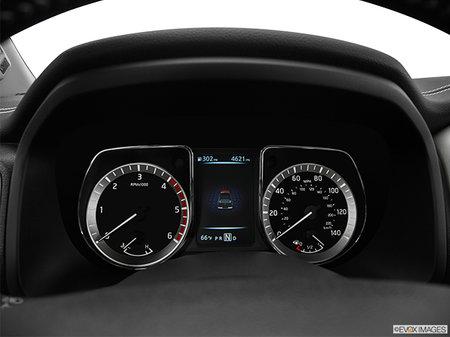 Nissan Titan XD Diesel PRO-4X 2018 - photo 2