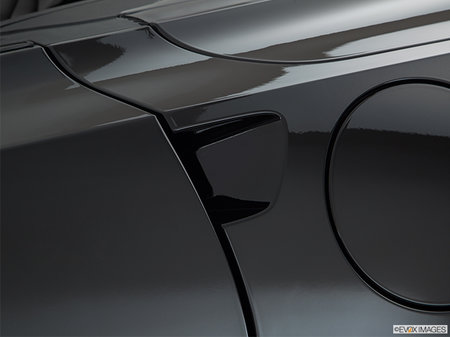 Chevrolet Corvette Cabriolet Z06 2LZ 2018 - photo 2