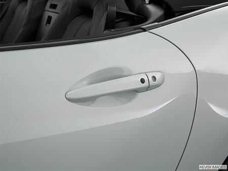 Mazda MX-5 GX 2018 - photo 1