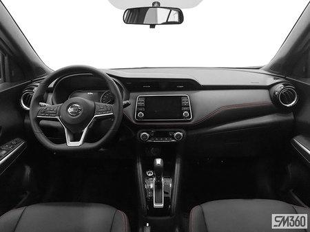 Nissan Kicks SR 2018 - photo 3