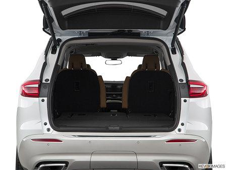 Buick Enclave PREMIUM 2019 - photo 3