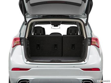 Buick Envision Premium II 2019 - photo 3