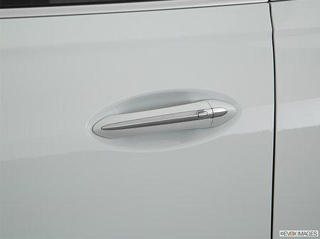 Buick LaCrosse PRIVILÉGIÉE 2019 - photo 1