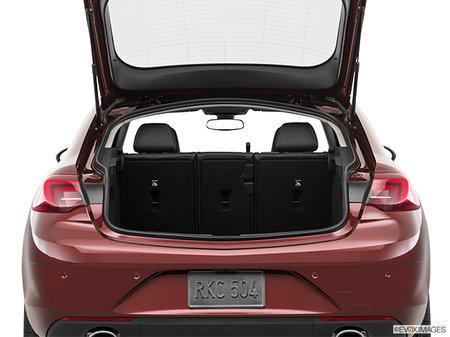 Buick Regal Sport à hayon ESSENCE 2019 - photo 3