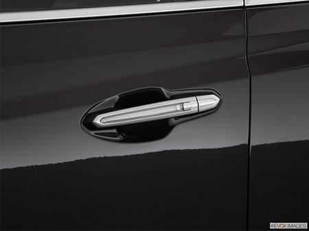 Cadillac XT5 LUXE HAUT DE GAMME 2019 - photo 1