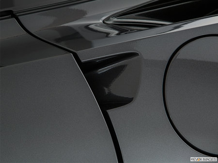 Chevrolet Corvette Coupé Z06 1LZ 2019 - photo 1