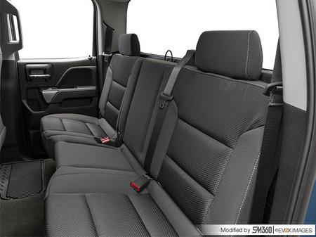 Chevrolet Silverado 3500HD LT 2019 - photo 1