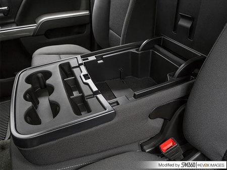 Chevrolet Silverado 3500HD LT 2019 - photo 3