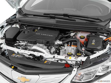 Chevrolet Volt HAUT DE GAMME 2019 - photo 4