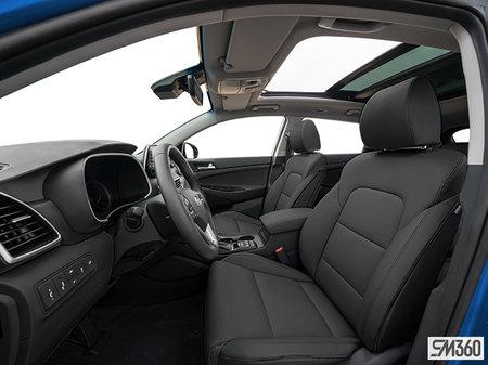Hyundai Tucson 2.4L Ultimate 2019 - photo 2