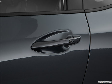 Hyundai Veloster TURBO TECH 2019 - photo 1