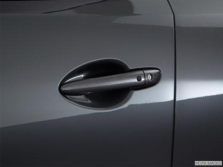 Mazda CX-9 SIGNATURE 2019 - photo 1