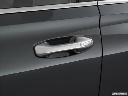 Hyundai Palisade Luxury 2020 - photo 1