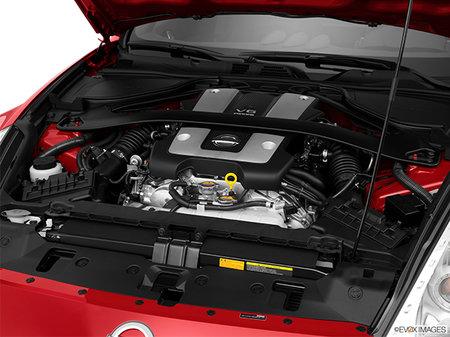 Nissan 370Z Coupe SPORT 2020 - photo 2