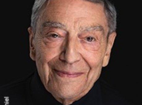 Noël Spinelli remporte le  Prix Ramon John Hnatyshyn du Gouverneur général