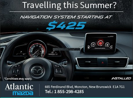 Travelling this Summer?