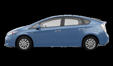 2015<br> Toyota Prius