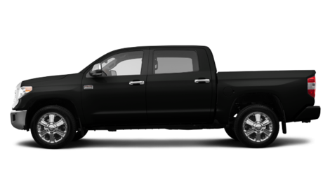 2016<br> Toyota Tundra