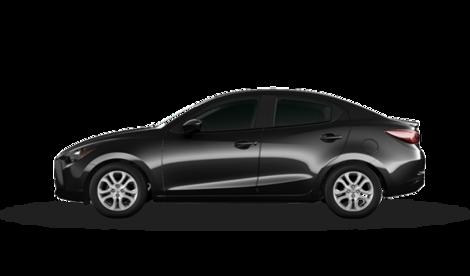 2016<br> Toyota Yaris Sedan