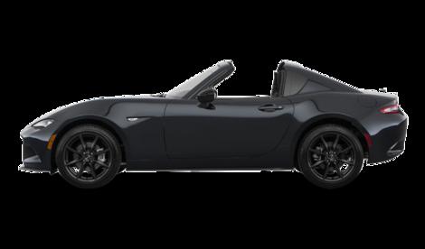 Mazda MX-5 RF<br>2019