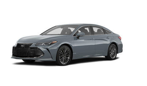 Toyota Avalon<br>2019
