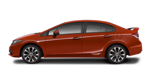 New 2013 2014 Honda Vehicles Palladino Honda In Sudbury