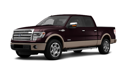 2016 ford f 250 color autos post for 2014 ford f 150 exterior colors