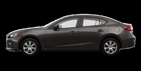 New 2014 Mazda 3 Gx For Sale In Saint John King Mazda