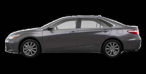 Toyota Camry Hybride  2016