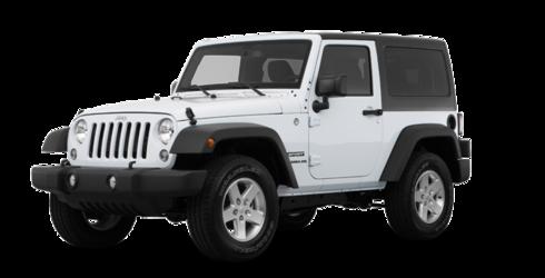 jeep wrangler sport s 2017 vendre pr s de st nicolas et ste marie l vis chrysler. Black Bedroom Furniture Sets. Home Design Ideas