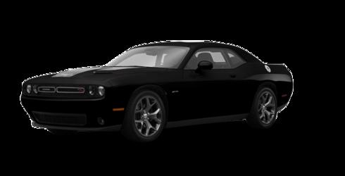 Dodge Challenger R/T 2018