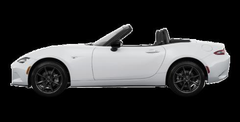 MX-5 GS 2019