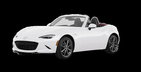 MX-5 GT 2019
