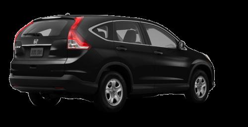 2014 Honda Cr V Lx 2wd Civic Motors Honda In Ottawa