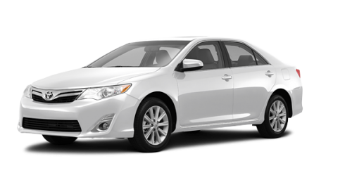 2014 toyota camry for sale in montreal spinelli toyota. Black Bedroom Furniture Sets. Home Design Ideas