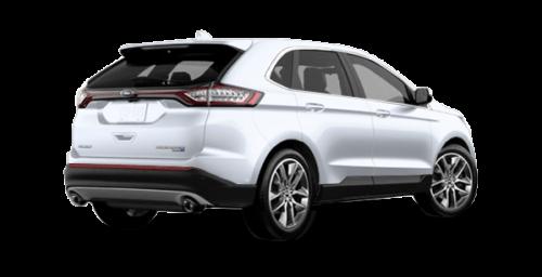 Ford edge titanium 2015 vendre sp cification soma auto inc amos for 2016 ford edge exterior colors