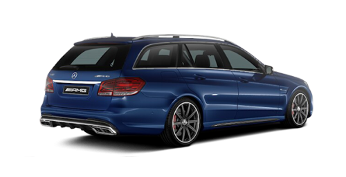 2015 mercedes benz e class wagon 63 amg 4matic ogilvie for 2015 mercedes benz e350 4matic wagon